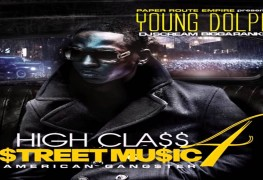 YoungDolph