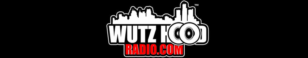 Wutz Hood Radio | Media Network